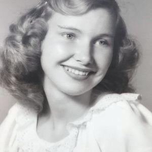 Nancy Lamar Kratochvil