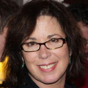 Maureen J. (Brady) Keaty