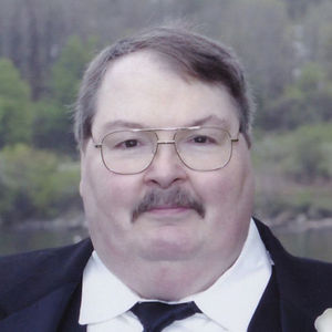 Austin J. Abeels Obituary Photo