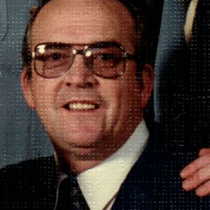Mr. James Roger  (Jim) Sutter Obituary Photo