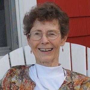 Sylvia Henderson Skinner