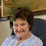 Shirley  Ann Whitson