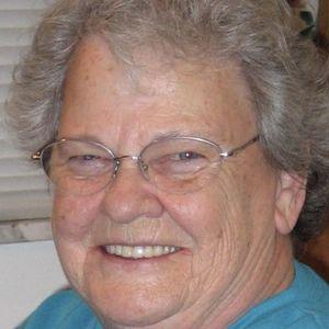 Mary Margaret Balistreri