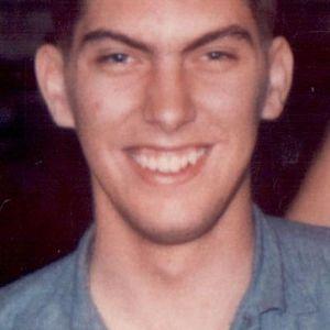 Mr. Allan John Husch Obituary Photo