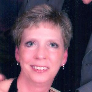 Joyce A. (Marriner) Boardman Obituary Photo