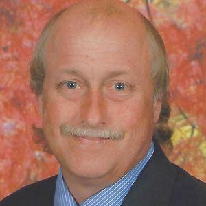 Gary P. Shatney