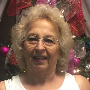 Dianne T. Gainey