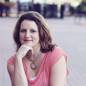 Lori Kay Eubanks