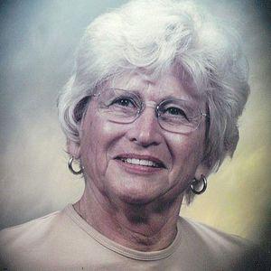 Mrs. Carleen T. Belcher