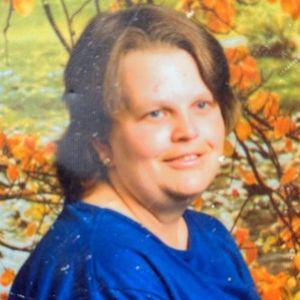 Elizabeth A. Woodbury Obituary Photo