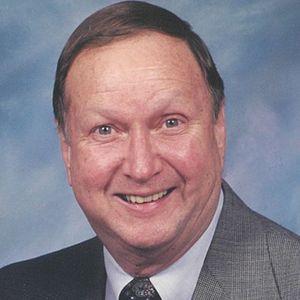 Robert  Hamood