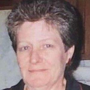 Denise M.  Hall Obituary Photo