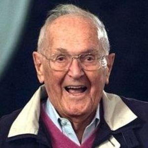 Richard Teichman Obituary Photo