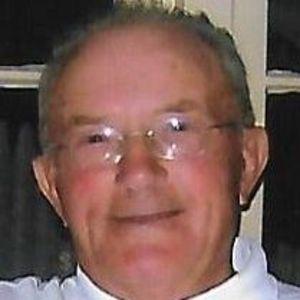 John J. Greene Obituary Photo
