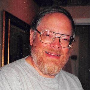 Clinton E. Preslan