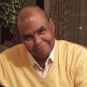 Charles  Edward Pulley Obituary Photo
