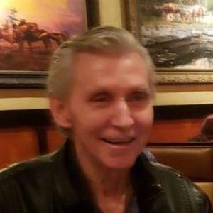 Carlton L. Jones, Sr. Obituary Photo