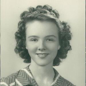 Wilma I. Clodfelter
