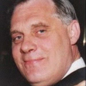 Stephen  W.  Boeck