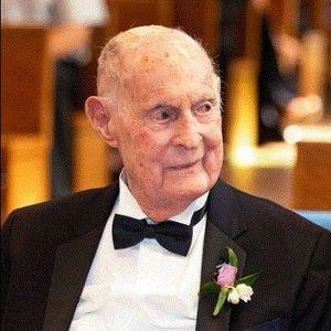 Robert  J. Whalen