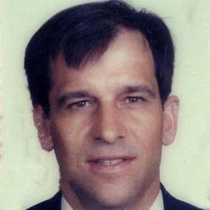 John  S.  Golda