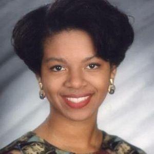Lanita Dawn McGee