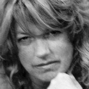 "Carlene ""Carlie"" McAllister Obituary Photo"