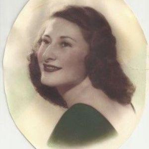 Lee Iris Talley