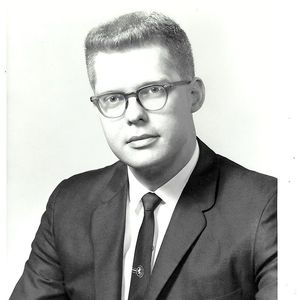 Stuart Alan Douglas