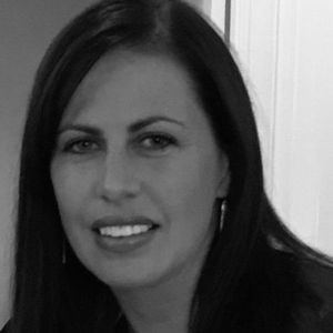 Katelyn O'Sullivan Simeone Obituary Photo