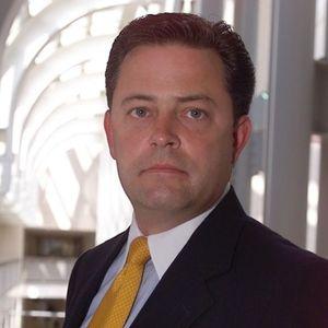 Richard F. Quinn