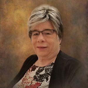 Nancy Sheck