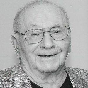 George A. Konstanzer