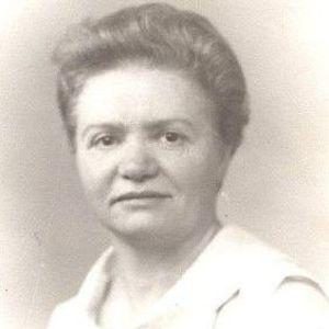 Elvira  Prisco