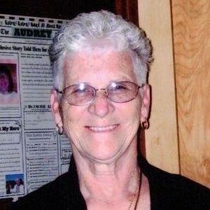 Linda M.  Cumby
