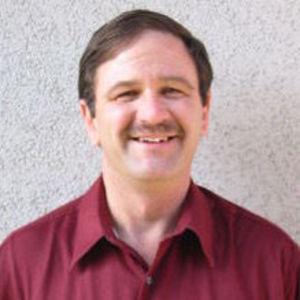 Timothy  Brudtkuhl