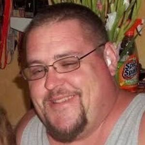 James J. Loney Obituary Photo