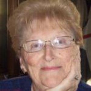 Cecile A. Harris
