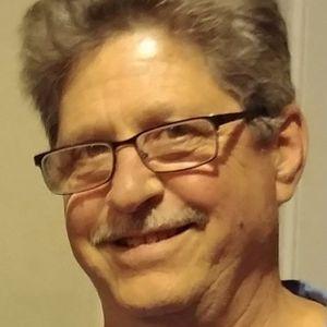Kenneth Cole Obituary Photo