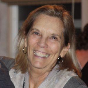 Pamela Daley