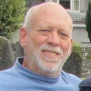 Michael Shawn  Murphy