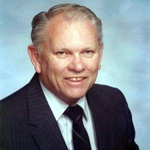 August Carl Nelson, Jr.