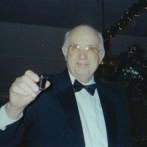 Carl Schmelzer