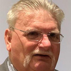Lawrence V. Besseck