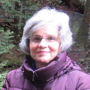Linda K. Weemhoff