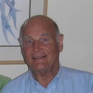 Jerry Ronald Richards Obituary Photo