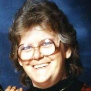 Linda  L.  Potter