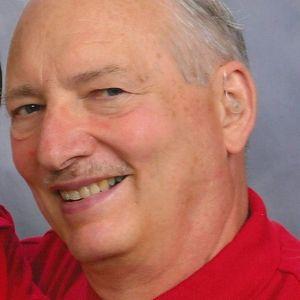 Frederick William Koch, PhD