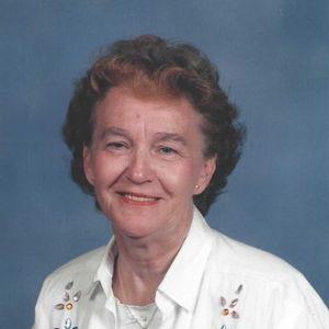 Mrs. Ann S. Hoelterling