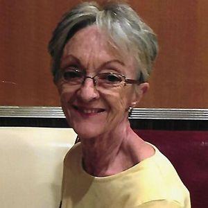 Joyce Ann Lameier